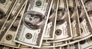 ABD 1.1 milyon ölüye yardım parası göndermiş