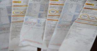 Ödenemeyen elektrik faturalarına taksit imkanı