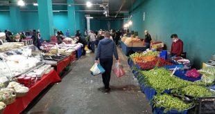 Satın alma gücümüz AB ortalamasının yüzde 39 altında: Türkiye yoksullaşıyor