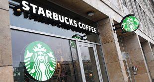 Starbucks, ABD'de 400 şubesini kapatıyor