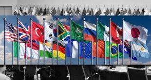 Türkiye, gelir desteği ve alacaklarından vazgeçmede sınıfta kaldı