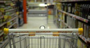 10 işçiden 4 'ü ucuz gıdaya yöneldi