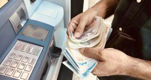 Bakan Pakdemirli duyurdu: Ödemeler yarın hesaplara yatırılmaya başlanacak