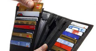 BDDK 'den kredi kartları ile ilgili yeni karar