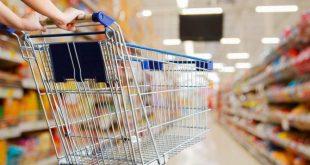 TÜİK enflasyon verilerinde kimseyi ikna edemedi