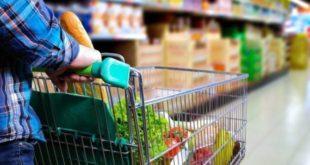 Tüketici güven endeksi temmuzda azaldı