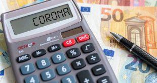 Bankadan döviz çekmek isteyen komisyon ödeyecek