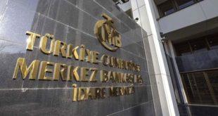 Merkez Bankası Açık Piyasa İşlemleri'nde likidite imkanını sıfırladı.