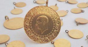 TESK Genel Başkanı Bendevi Palandöken: Altın bulmak zorlaştı
