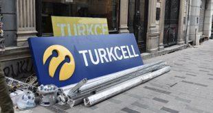 Moody's, Koç Holding'te dahil 8 Türk şirketin notunu indirdi
