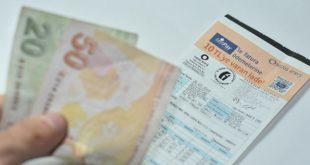 TÜİK raporu: Elektrik harcaması yüzde 32, doğalgaz harcaması yüzde 34 arttı