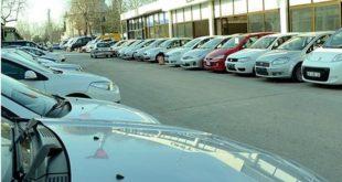 Yeni ÖTV zammı ikinci el fiyatlarını yükseltti
