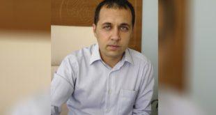 Fethiye Orman İşletme Müdürü tutuklandı