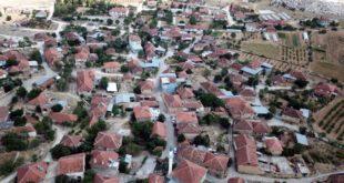 Köylülerin kurduğu güneş paneli, elektrik faturalarını yüzde 70 azalttı