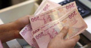 Tarımsal destek ödemeleri en az 2 bin lira olacak