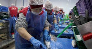 1 milyon kadın daha işsiz kaldı