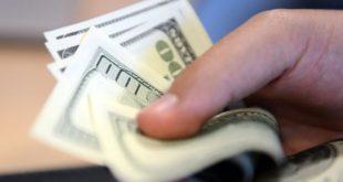 Berat Albayrak 'ın istifa haberi sonrası dolardan sert düşüş