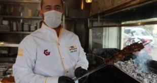 Gaziantep'te ciğer krizi, fiyatı et fiyatını geçti