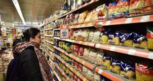 Makarna tüketimi yüzde 25 arttı