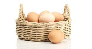 Yumurta fiyatı bir ayda yüzde 56 oranında arttı.Yoksul yumurta bile alamıyor