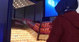 Afyon'dan 32,6 milyon dolarlık yumurta ihracatı yapıldı