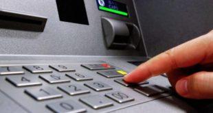 ING Bank'ta hesabı olanlar İş Bankası ve Akbank ATM'lerini ücretsiz kullanacak