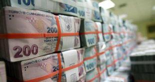 İnternetten ihracata yüzde 50 vergi muafiyeti