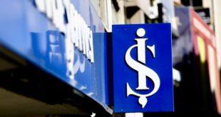İş Bankası 'na 110 milyon lira idari para cezası
