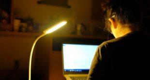 Pandemi sonrası iş hayatı nasıl olacak? Evden çalışma'da özlük haklar nasıl olacak?