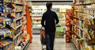 TÜİK, aralık ayı enflasyonunu açıkladı