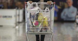 TÜİK'e göre ekonomik güven endeksi ocak ayında yükseldi