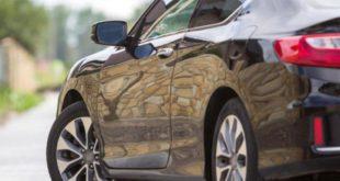 Türkiye yatırımından vazgeçen Volkswagen dönemi bitiyor,makam araçları değişecek