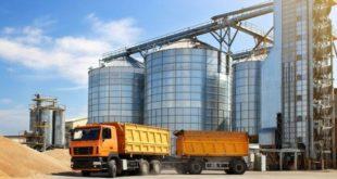 18 yılda tarım ithalatına harcanan para 114 milyar dolar