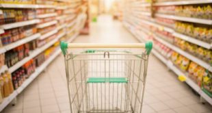 Ankara Ticaret Odasından marketlere çağrı: Hafta sonu gıda dışı ürün satmayın