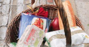 BİSAM Raporuna göre:Sağlıklı beslenmek için günlük 86 lira gerek