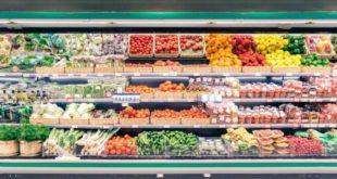 Dünya gıda fiyatları altı buçuk yılın zirvesinde,Hububat'ta neler oluyor?
