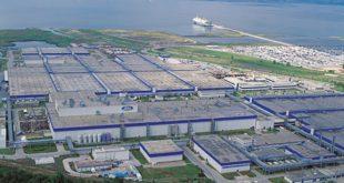 Ford Otosan, iki eski çalışanına 247,8 milyon liralık dava açtı