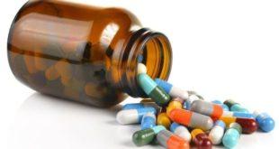 İlaç fiyatlarına yüzde 22 zam yolda