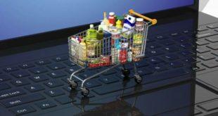 Vatandaş online market alışverişinden umduğunu bulamıyor