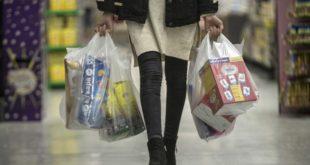 Zincir marketlere yeni düzenleme : Sigara, mobilya, elektronik satışı yasaklanacak