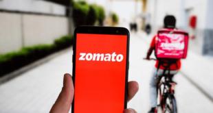 Zomato, Türkiye ofisini kapattı