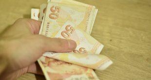 Çaresiz yurttaş borcu borçla kapatıyor