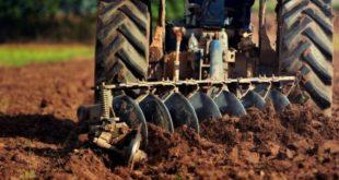 Çiftçilerin girdi maliyeti artınca üretim maliyetleride arttı