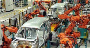 Ford Otosan'dan üretime 1 hafta ara verme kararı