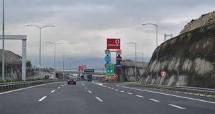 Köprüler,Otoyollar garantili tesisler bedava