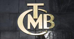 Merkez Bankası faiz kararını açıkladı,dolar frenlendi