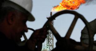 Petrol fiyatları son 30 ayın zirvesini gördü