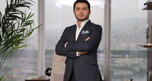 'Kripto para borsası Thodex'in kurucusu Faruk Fatih Özer, 2 milyar dolarla yurt dışına kaçtı' iddiası