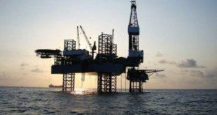 OPEC petrol üretim kısıtlamalarını kaldırıyor