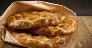 Ramazan pidesi Halk Ekmek büfelerinden 1.5 TL'ye satılacak
